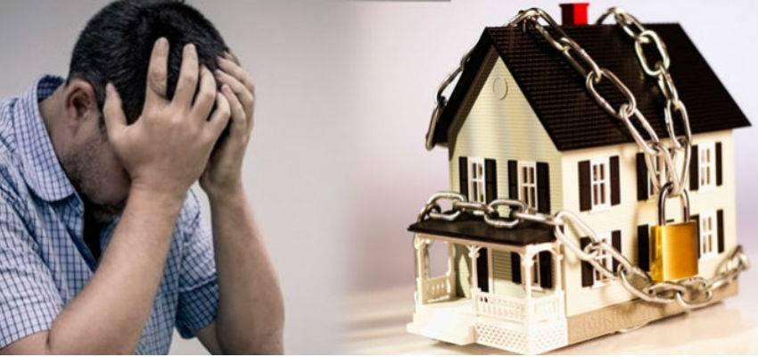 Предварительный договор купли-продажи квартиры: что это такое и каким бывает