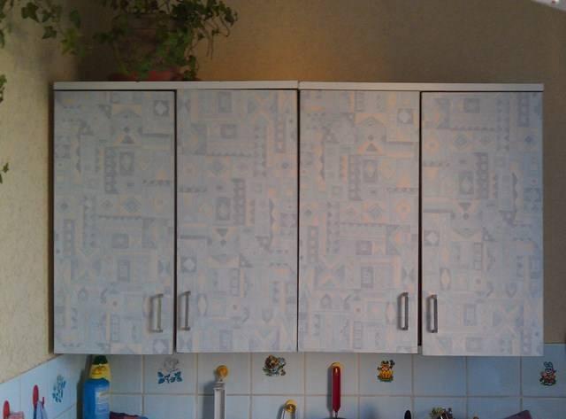 Как обклеить шкаф самоклеющейся пленкой: выбор плёнки, сухой и мокрый способ наклеивания.