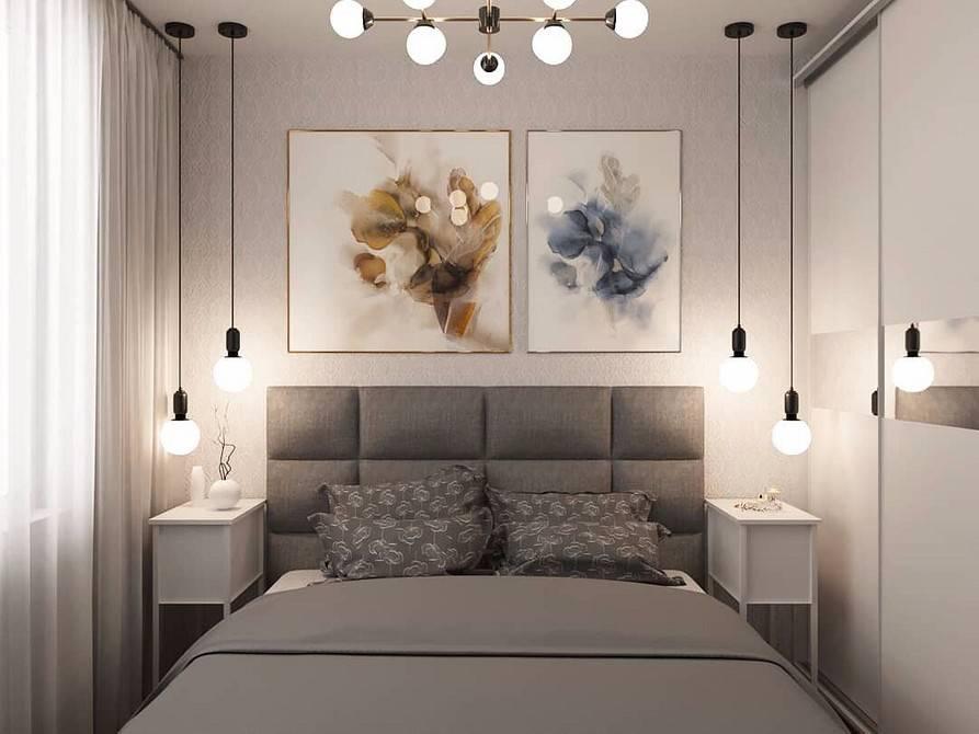 Дизайн ванной 9 кв. м (48 фото): интерьер комнаты с окном и без, примеры дизайна