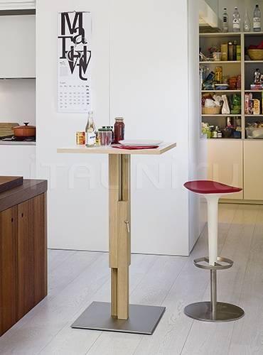 Кухни с барными стойками (91 фото): дизайн кухни с барной стойкой у окна и у стены, кухонная стойка-подоконник в интерьере квартиры и частного дома
