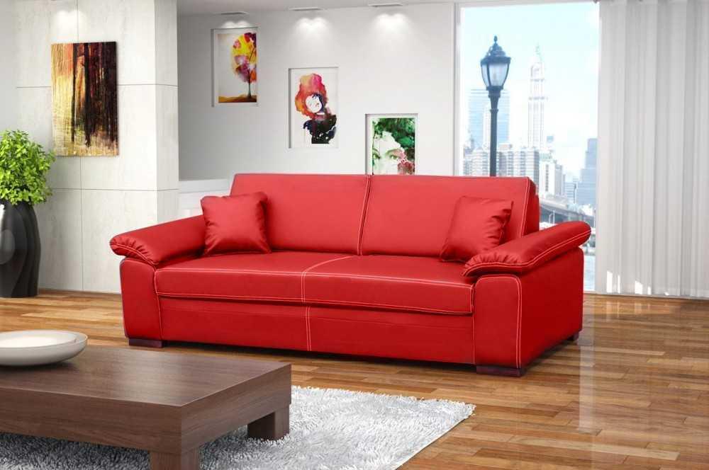 «голубой диван в интерьере: самые стильные комбинации»