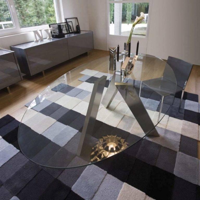 50+ идей стеклоблоков в интерьере - «декор» » «дизайна интерьера»