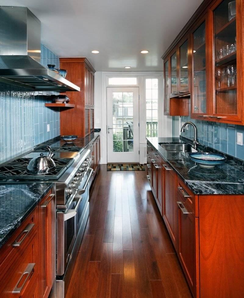 Как выбрать мебель для кухни: как правильно подобрать, критерии выбора, советы и рекомендации
