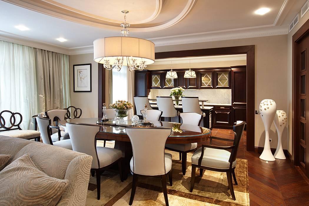 Маленькая гостиная — красивые сочетания и особенности стильного оформления гостиной маленького формата (85 фото)