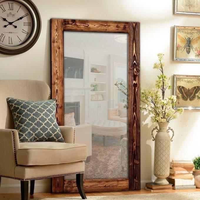 Зеркало в прихожую и шкафы с зеркалом: 70 фото творческих и креативных идей дизайна