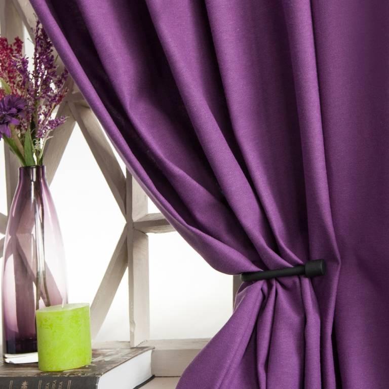 Стильные серые шторы в интерьере комнаты: идеи оформления, 70+ фото