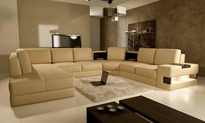 Мебель для гостиной: 130 фото наиболее качественных проектов