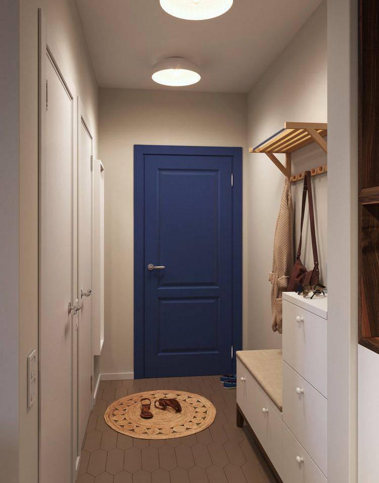 Маленькая прихожая: как обустроить в квартире мебелью? красивые современные интерьеры (205+ фото)