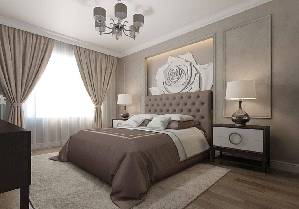 Спальня 12 кв. м.: 105 фото идей современного дизайна и практичные советы по их применению – строительный портал – strojka-gid.ru