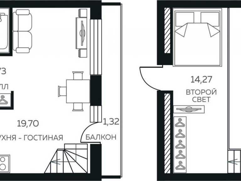 Жк «геометрия»: рядом с парком и магистралью — тайный покупатель — недвижимость санкт-петербурга на living.ru