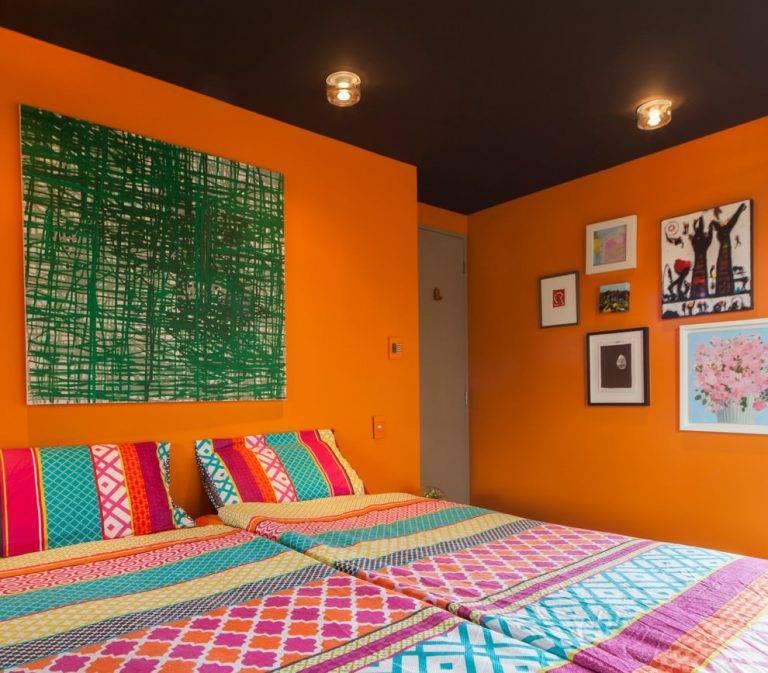 Спальня в голубых тонах: особенности оформления, сочетания цветов, идеи дизайна
