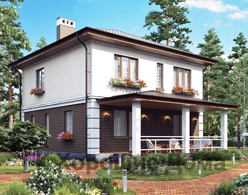Балкон в частном доме (71 фото): красивые закрытые и открытые под крышей, пристройка балкона в деревянном доме над верандой