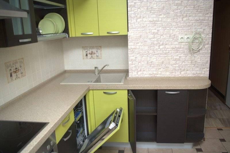 Вентиляционный короб на кухне: варианты оформления выступа вентиляционный короб на кухне: варианты оформления выступа