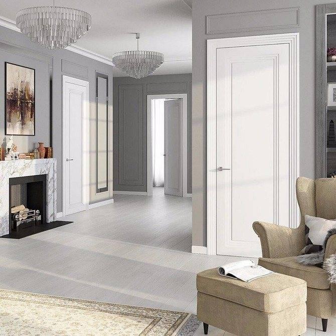 Темный пол в интерьере (56 фото): сочетание со светлыми стенами и коричневой мебелью в маленькой квартире, комбинации с белыми обоями и дверями