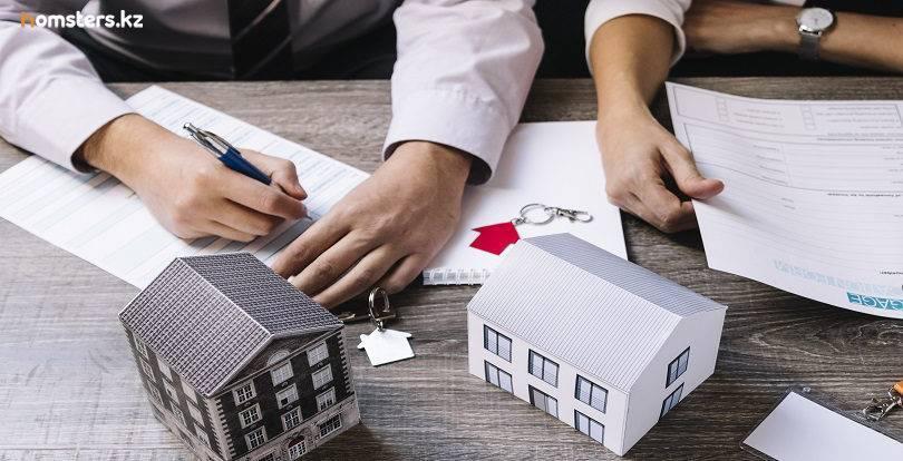 Оформление квартиры в собственность по дду: инструкция, сроки, стоимость