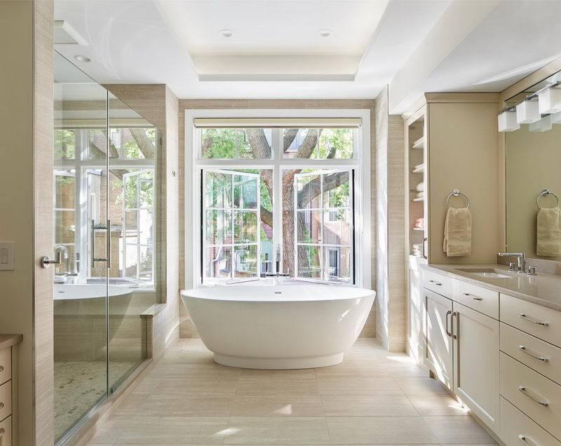 Планировка ванной комнаты: санузел в частном доме, с душевой кабиной, фото маленького пространства в панельном доме