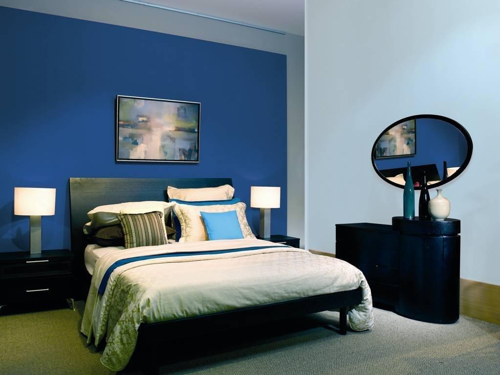 Светлый ламинат в интерьере комнат (57 фото): красивый, с цветным, красивый для пола, белый в дизайне гостиной, видео