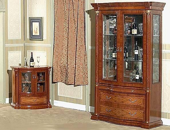 Угловая мебель в гостиную (77 фото): стенки и наборы мебели со шкафом в современном стиле и других, дизайн узких и широких угловых гостиных в интерьере