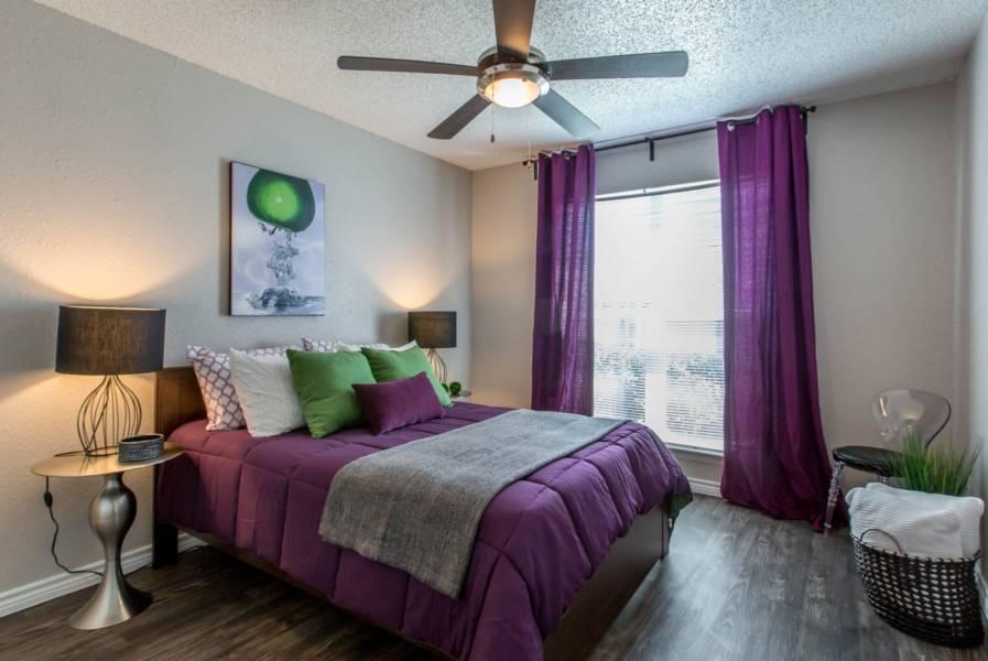 Пастельная спальня: примеры эксклюзивного дизайна спальни в пастельных тонах (154 фото)