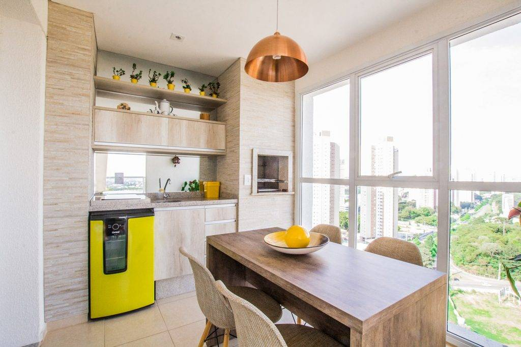 Дизайн кухни 12 кв.м.: 75 фото, планировка, цвет, освещение