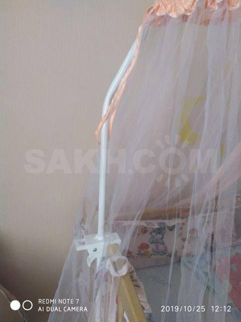 Кровати с балдахином (77 фото): белые и черные модели для взрослых и девочек, идеи в интерьере, делаем своими руками пошагово, варианты крепления