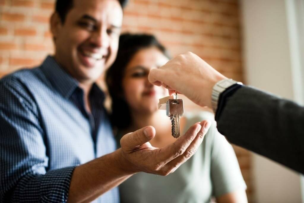 Услуги риэлтора при покупке квартиры: что входит в их перечень и сколько они стоят?