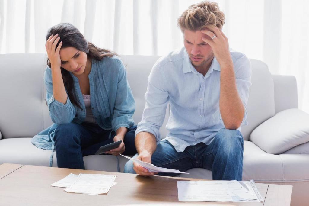 Как продать квартиру в новостройке: выгода и риски
