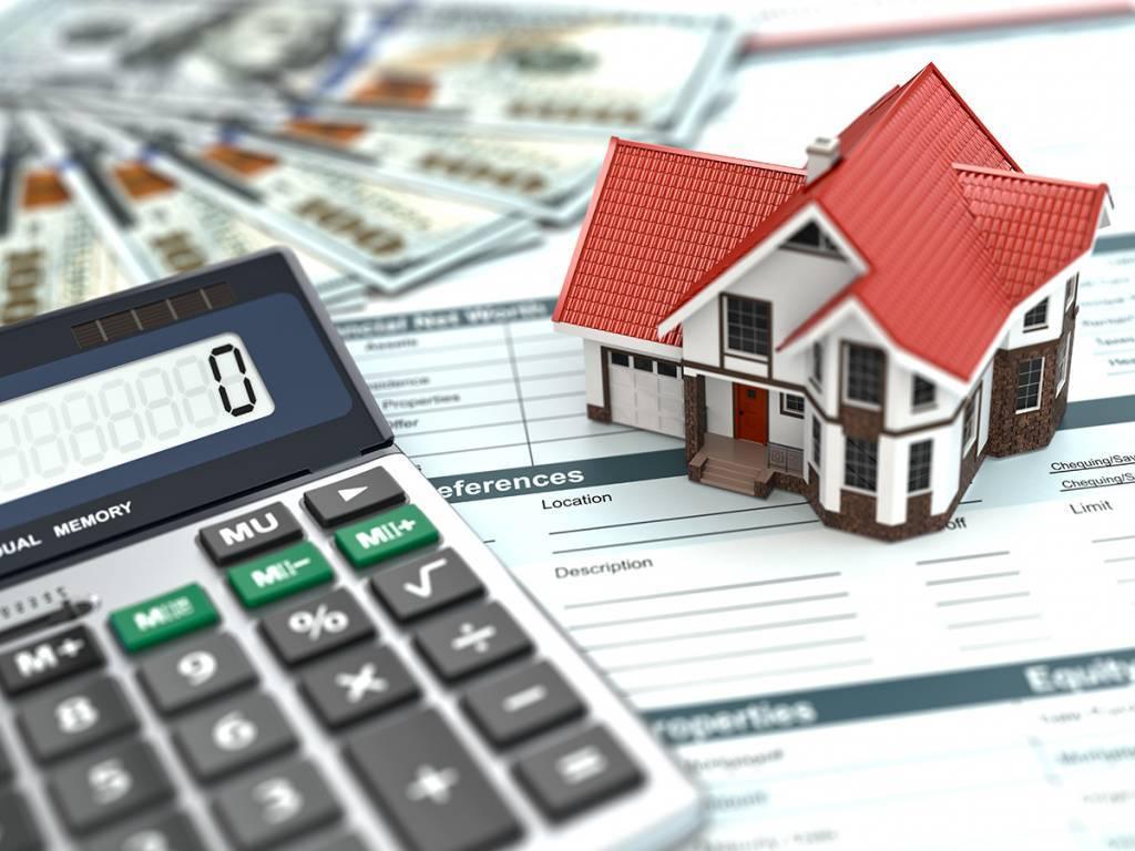 Квартира в лизинг: риск или альтернатива ипотеке?