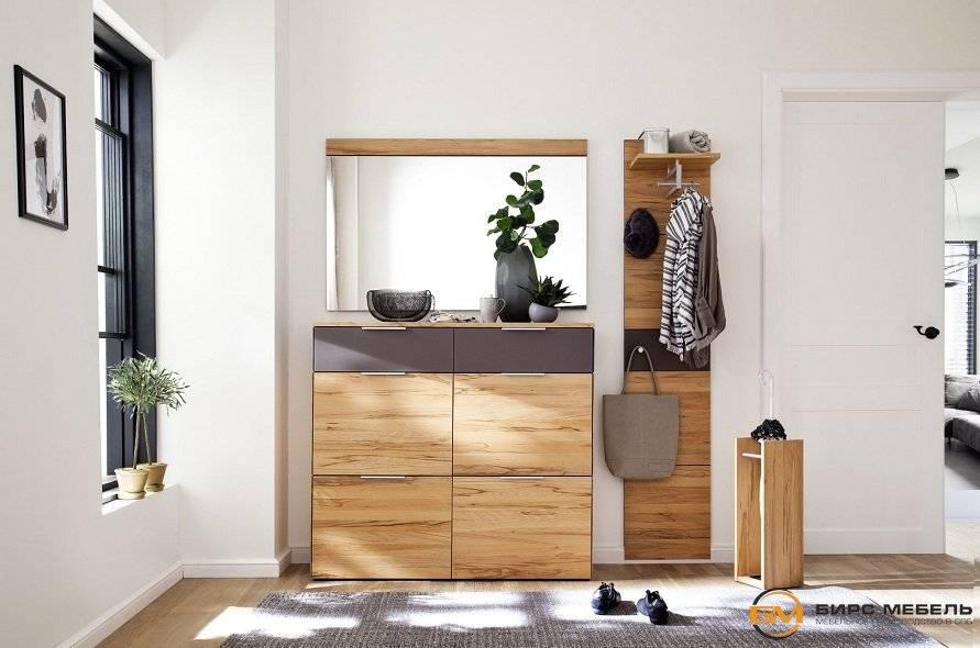 Комод в прихожую (85 фото): современный белый подвесной комод в коридор и маленькие угловые модели, высокие стильные комоды на ножках и другие варианты