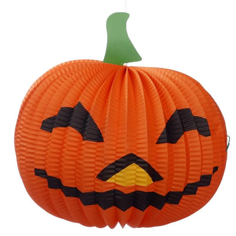 Поделки на хэллоуин 2020 своими руками для детей