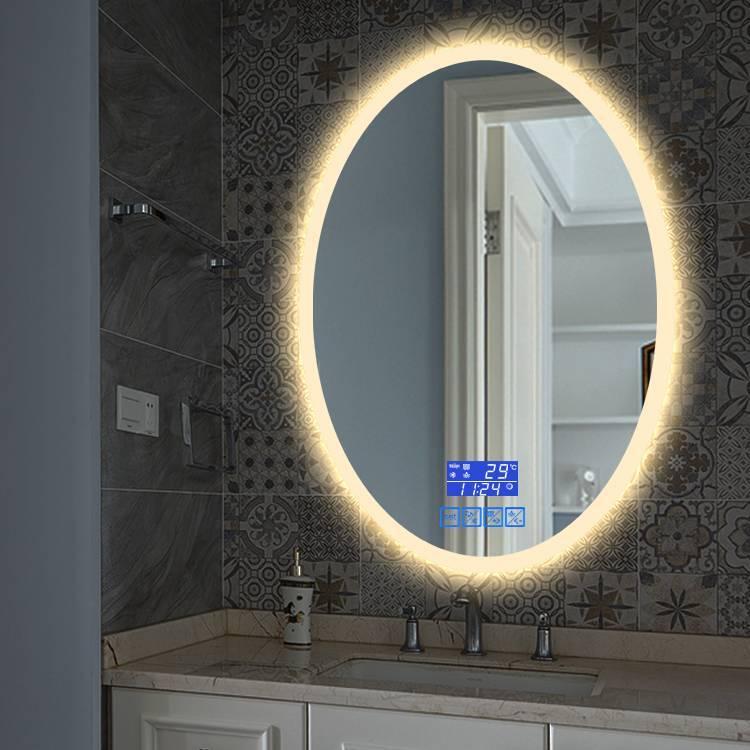 Зеркальная плитка в ванной (34 фото): особенности дизайна ванной комнаты с зеркальной плиткой. зеркальная плитка с фацетом и другие ее виды в интерьере ванной