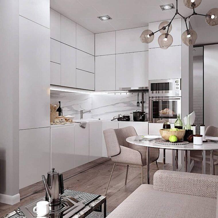 Кухня 15 кв. м. – подробный гид по самому современному дизайну. 150 фото-идей – строительный портал – strojka-gid.ru