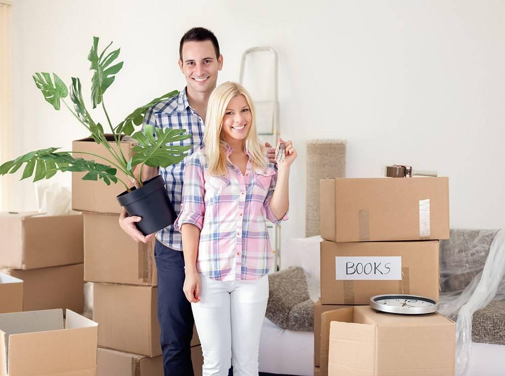Эффективные способы, как заработать на квартиру в короткий срок со средней зарплатой