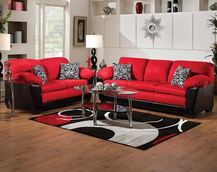 Цвет дивана (112 фото): яркие и светлые расцветки, цветные, оливковый и шоколадный, морской волны и бордовый, другие. как подобрать к интерьеру и выбрать лучший оттенок?