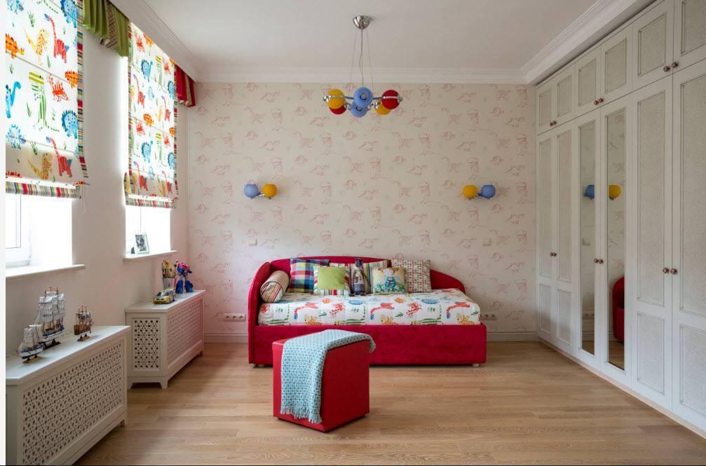 Фотообои для подростка (57 фото): варианты на стену в комнаты для мальчиков и девочек 12 лет, обои с видом города в дизайне интерьера в современном стиле