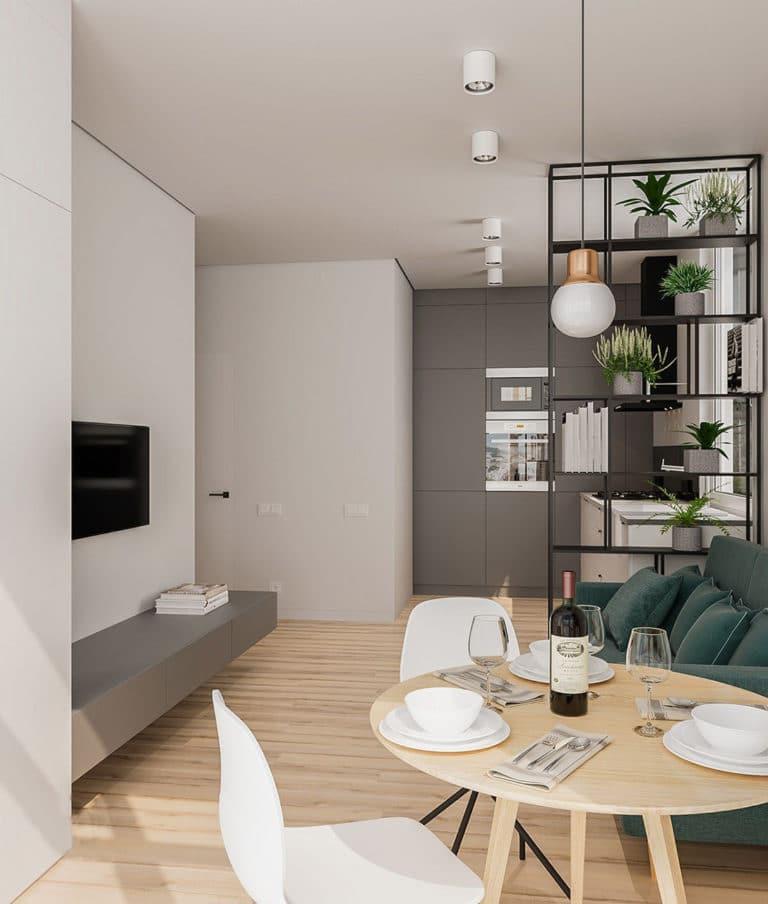 Дизайн однокомнатной квартиры 38 кв м на фото дизайн однокомнатной квартиры 38 кв м на фото