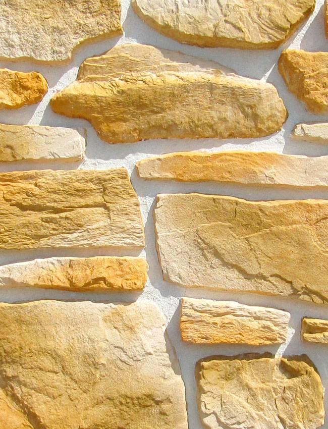 Искусcтвенный камень