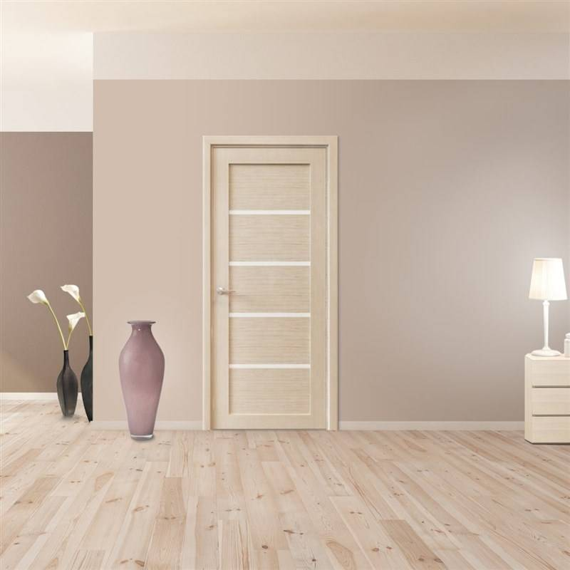 Белый пол в интерьере особенности и материалы для дизайна, фото вариантов интерьера