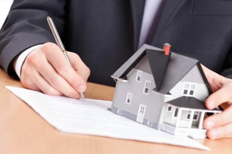 8 важных фактов, которые нужно знать о сделках с участием нотариуса