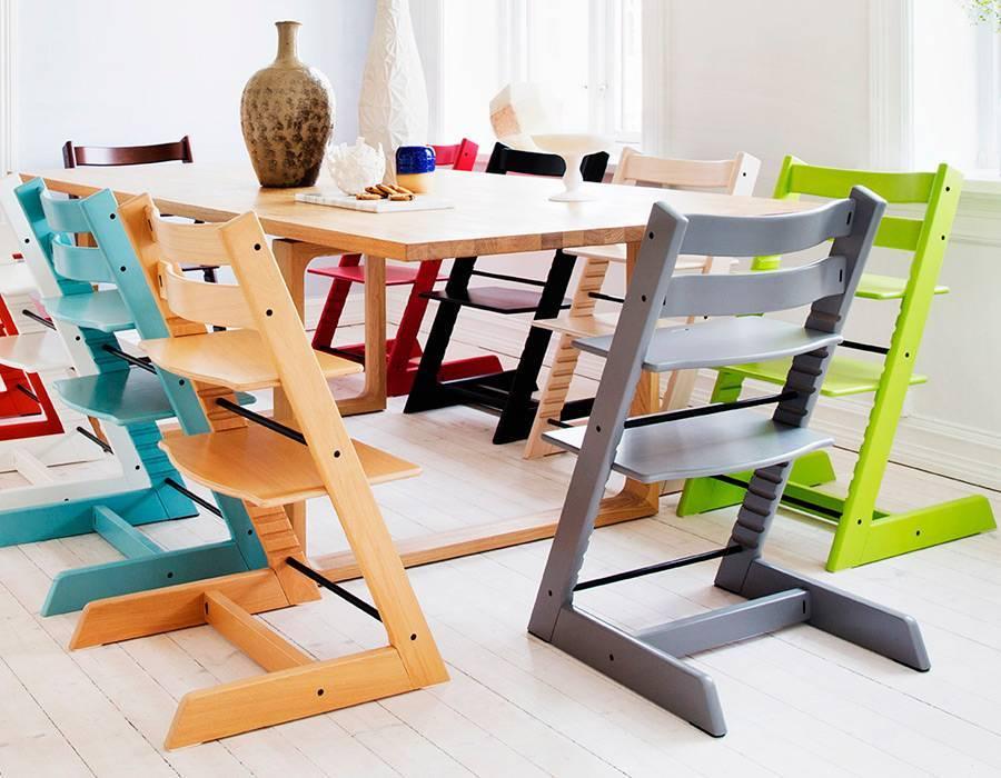 Стул для ребенка (41 фото): бустер-накладка на стул, высокий пластиковый трансформер для школьника, офисные модели для детской комнаты