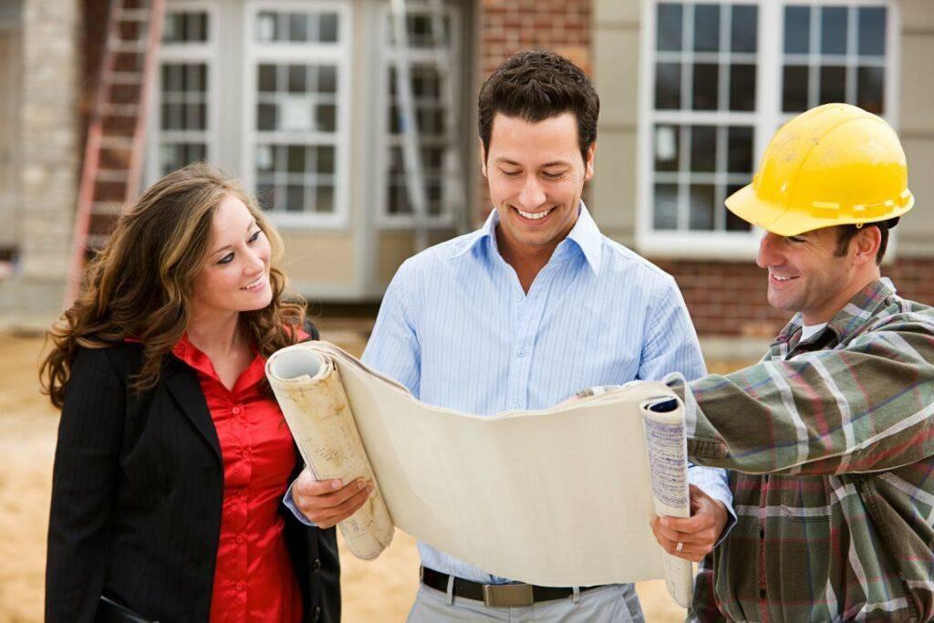 Как заработать на квартиру за 1 год - проверенные идеи по заработку больших денег или как купить квартиру со средней зарплатой?