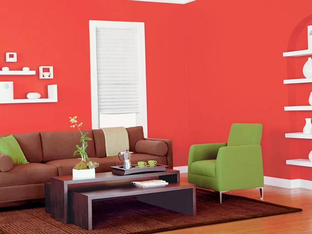 Серый цвет стен — лучшие сочетания, правила оформления и варианты дизайна (125 фото + видео)