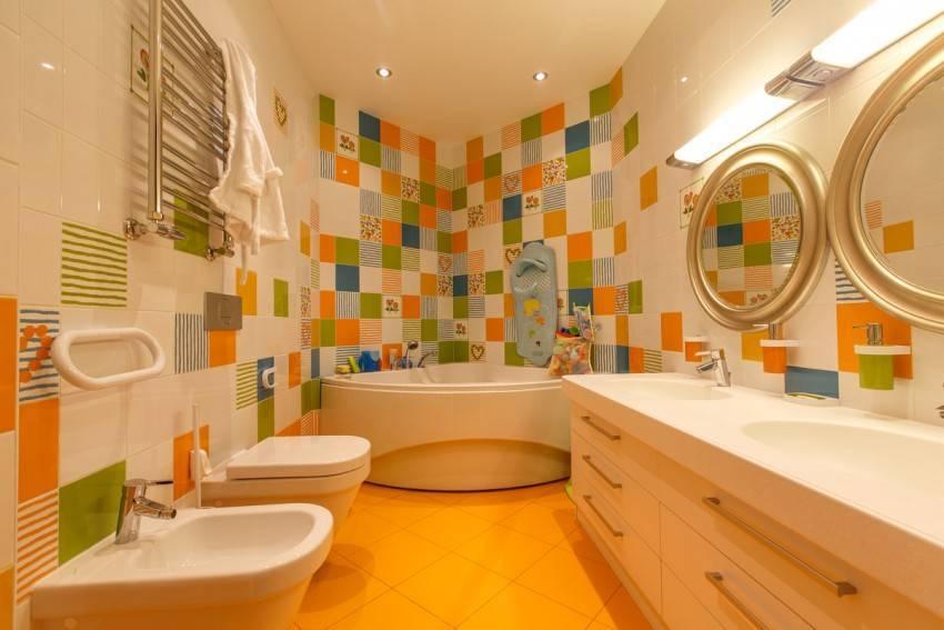 Дизайн ванной комнаты золотого цвета - 120 фото актуальных сочетаний и лучших современных идей дизайна