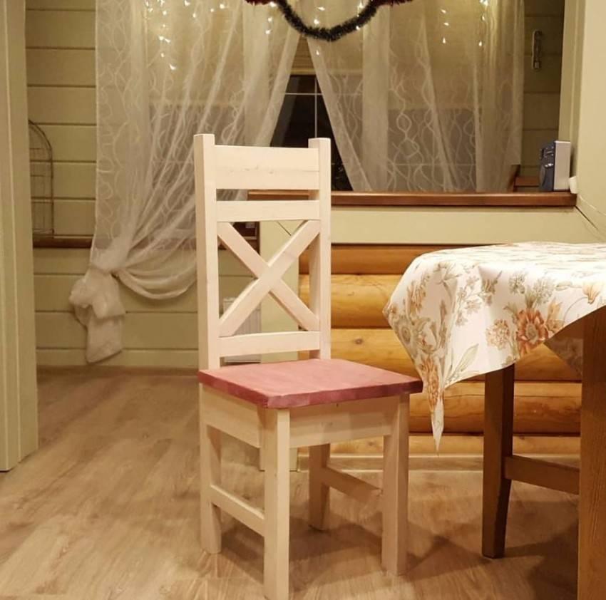 Кресло своими руками - 115 фото и видео изготовления мягких кресел в домашних условиях