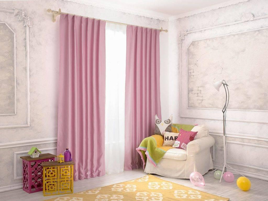 Шторы для детской комнаты для мальчика (92 фото): красивый дизайн занавесок в спальню на окно