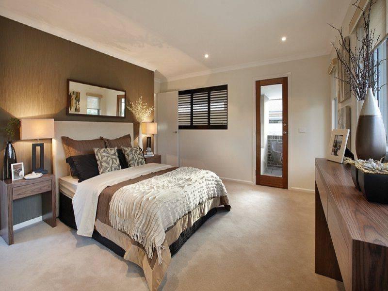 Цвет стен в спальне (59 фото): какой цвет выбрать по фэншуй? самые лучшие варианты для темной и белой мебели, серый и фисташковый, персиковый и другие тона