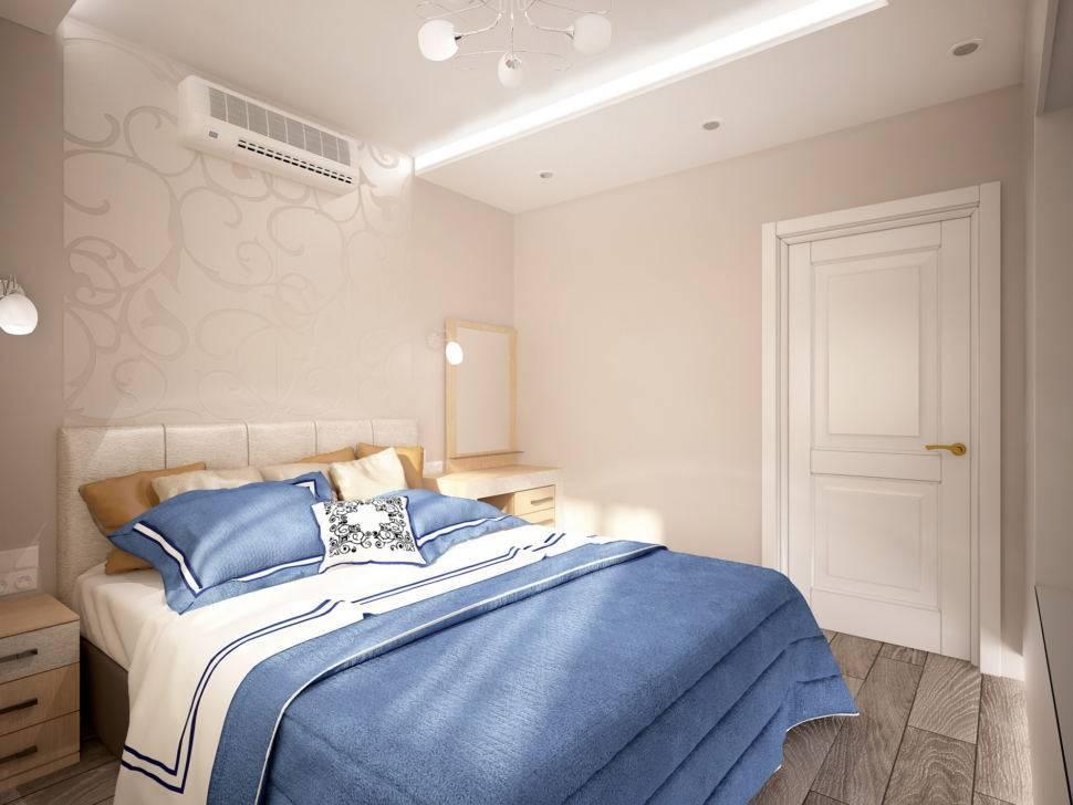 Дизайн спальни 11 кв. м фото: метры интерьера европа, идеи для 9 мu00b2, маленькая спальня придумываем интересный дизайн спальни 11 кв. м: фото и советы – дизайн интерьера и ремонт квартиры своими руками