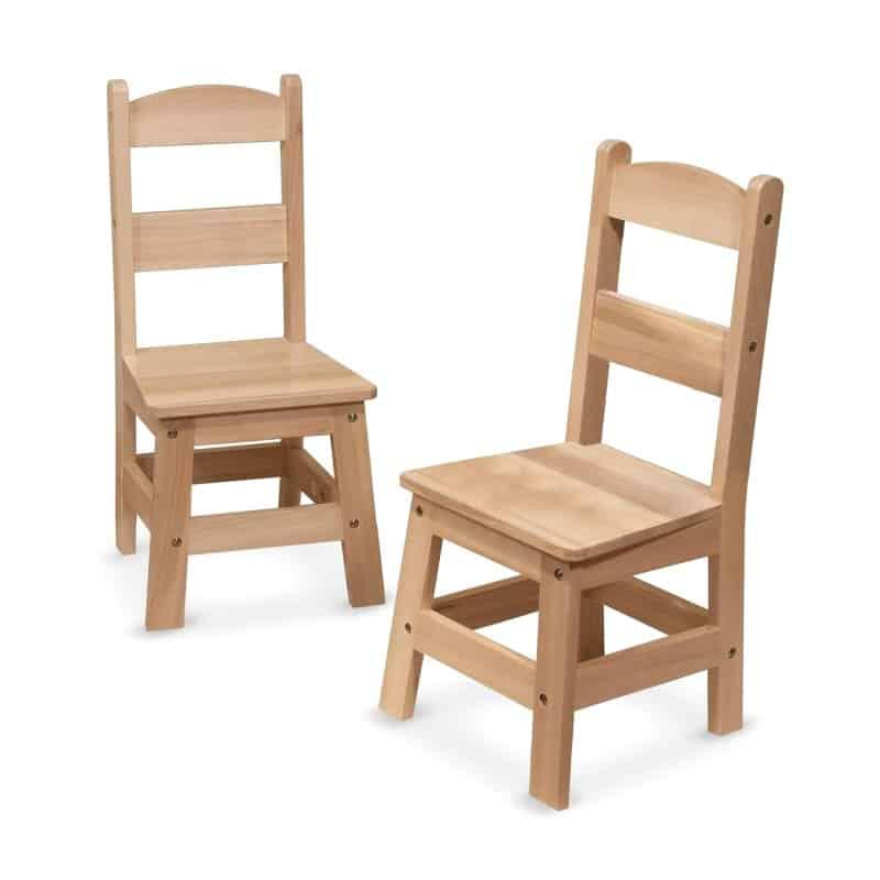 Семь способов, как объединить разные стулья в интерьере – создаем стильный гарнитур из остатков старой мебели