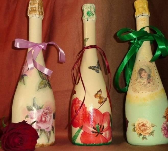Цветок из бумаги своими руками к 8 марта: легко и быстро, лучшие варианты