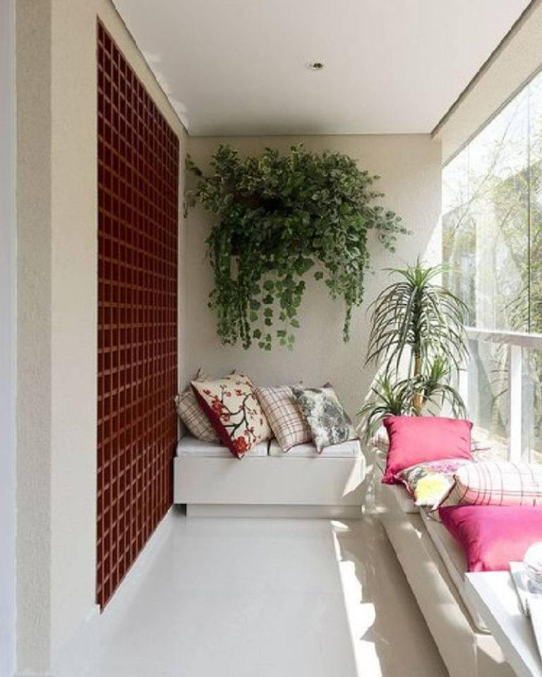 Балкон 4 кв. м.: 100 фото идей ремонта и нюансы создания уютного и комфортного балкона